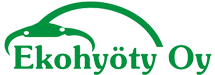 Ekohyöty Oy